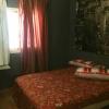 Das 3 Schlafzimmer VORHER.
