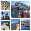 1 Stopp - Korsika